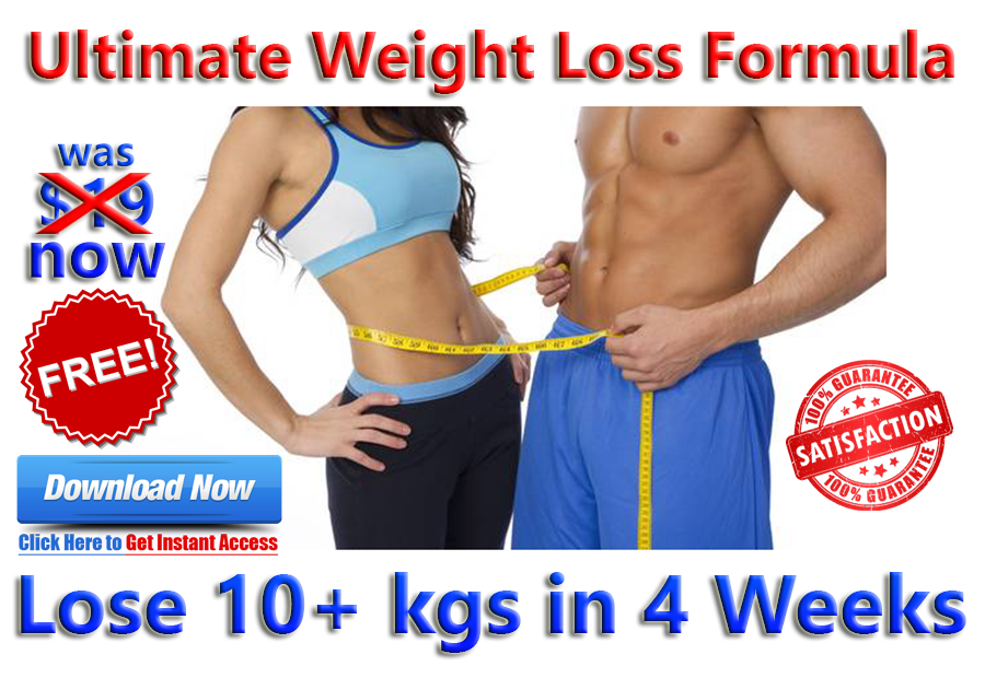 How topamax works for weight loss