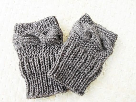 Boot Cuffs Pattern Diy Knitting Pattern Instant Download Boot Boot