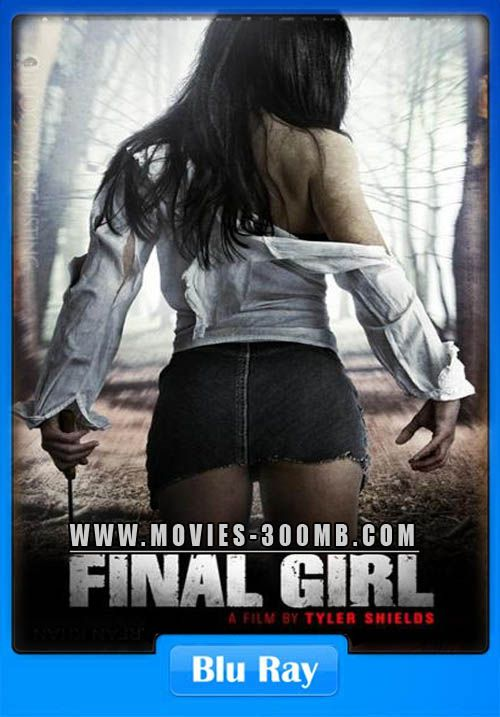 Final Girl (2015) 720p BluRay 300MB x265 HEVC 300MB Movie 720p Movies Action Drama HEVC Hollywood Hollywood 300MB Hollywood 720p Hollywood BRRIP Thriller 2015 300MB 300mb movie download 300MB x265 HEVC 720p BRRIP Final Girl (2015) Final Girl (2015) 720p BluRay 300MB x265 HEVC Final Girl (2015) Watch onilne Hollywood HDRIP Watch online x265