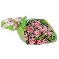 http://www.flowerroomchicago.com/store/occasions/birthday/