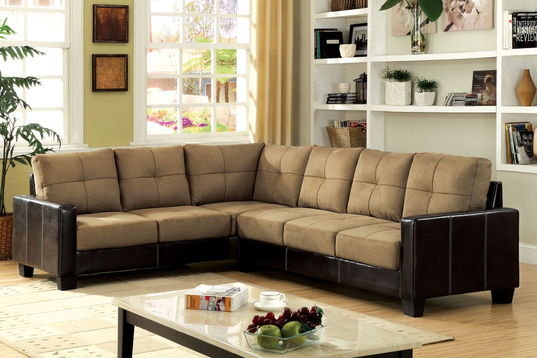 Image Result For Rexine Sofa Colour Discount Living Room Furniture Microfiber Sectional Sofa Furniture
