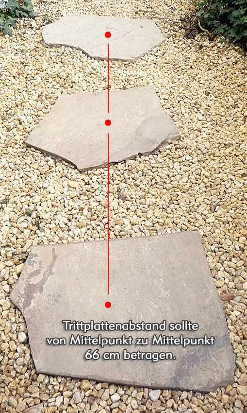 Photo of Footboard Freckle (slate) (natural stone decoration)