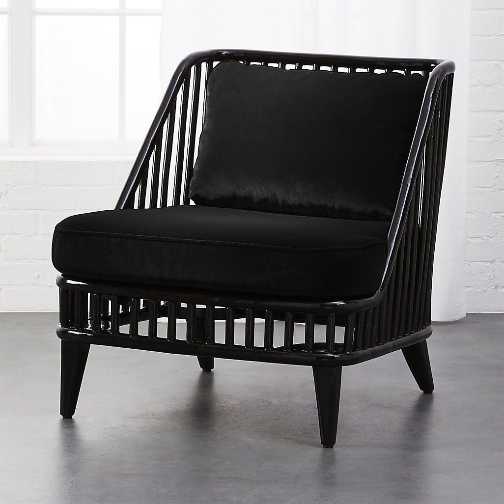 Design Trend A Touch Of Velvet