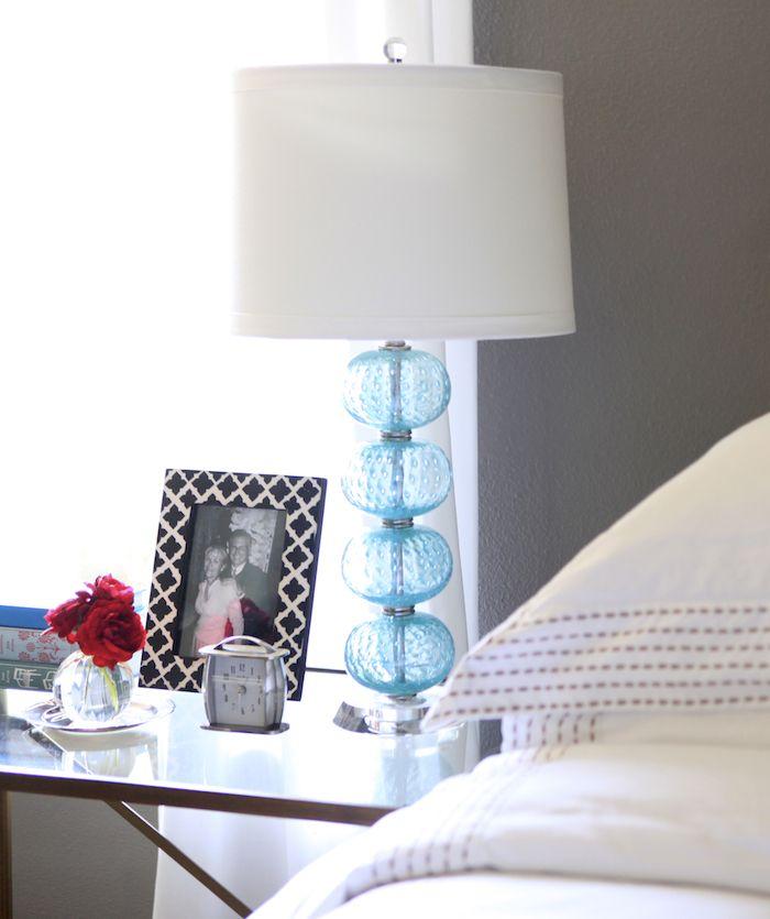Home Decor, Home Lighting