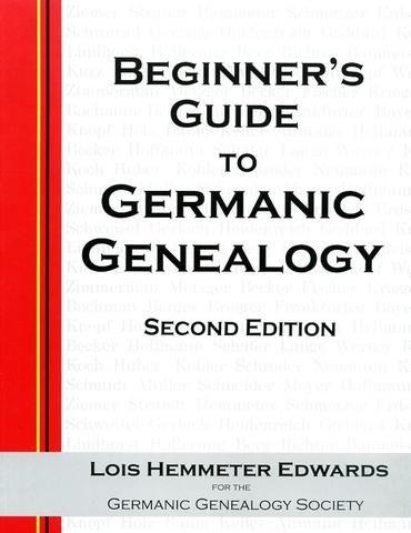 genealogy worksheets