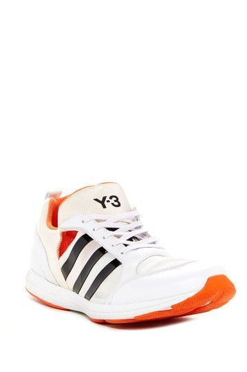 73f3451c4782a adidas y3 white and orange off 58% - www.serrurerie-pomarede.com
