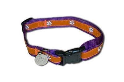 Team Color, Large NCAA Florida State Seminoles Dog Leash