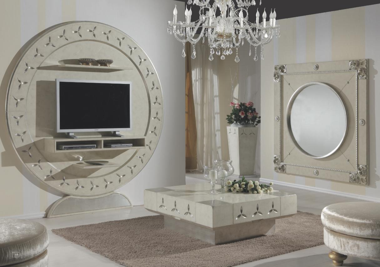 Arredamento Lusso ~ Chimento design arredo lusso #design #luxury #furniture