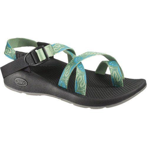26d5a39b84618 Amazon.com: Chaco Women's Z/2 Unaweep Sandal: Shoes   Camping ...