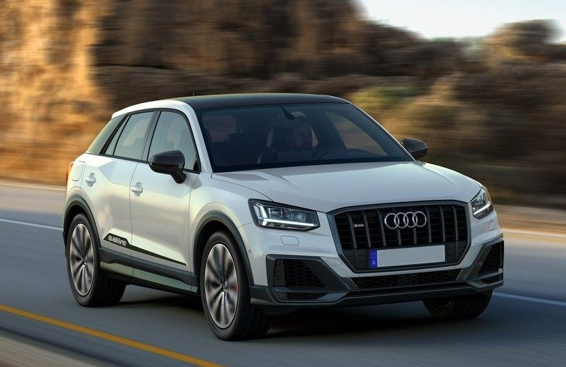 2020 Audi Q2 Redesign And Price >> 2020 Audi Q2 Carnewsnow Com Audi Vehicles Bmw