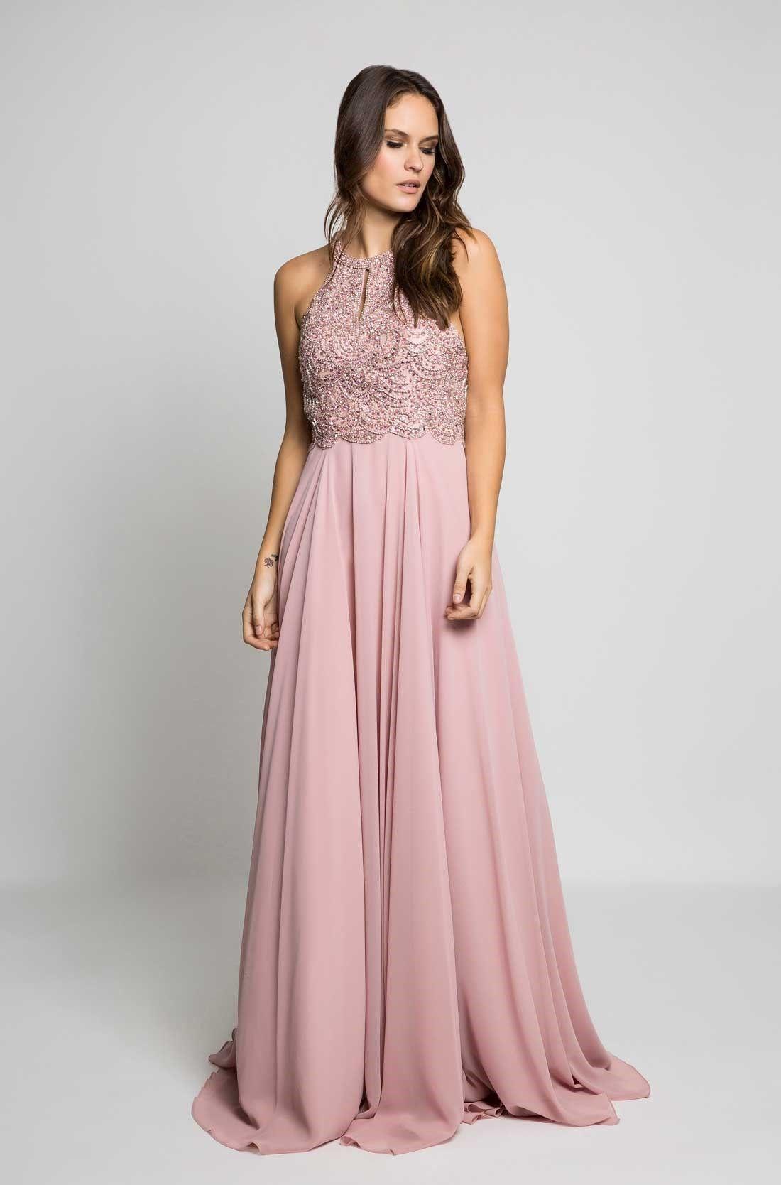 Vestido bordado lady | Pinterest | Vestido bordado, Vestiditos y ...