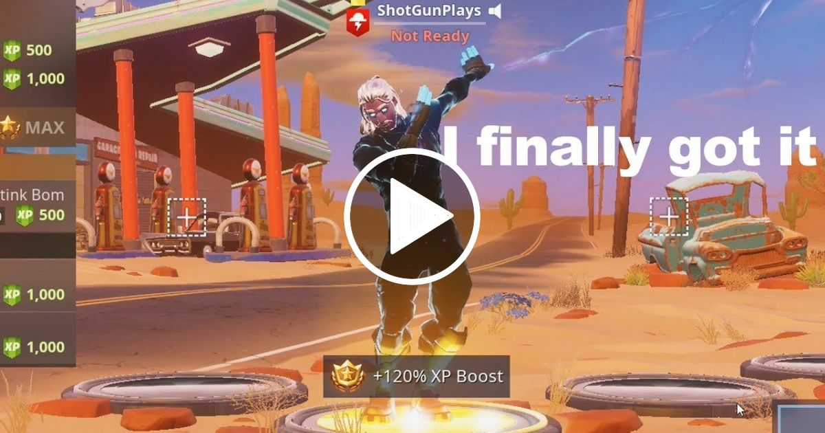 Galaxy Skin Fortnite Free Emulator | Fortnite V Buck Generator For Xbox