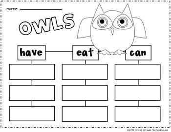Pin by First Grade Schoolhouse on FirstGradeFaculty.com