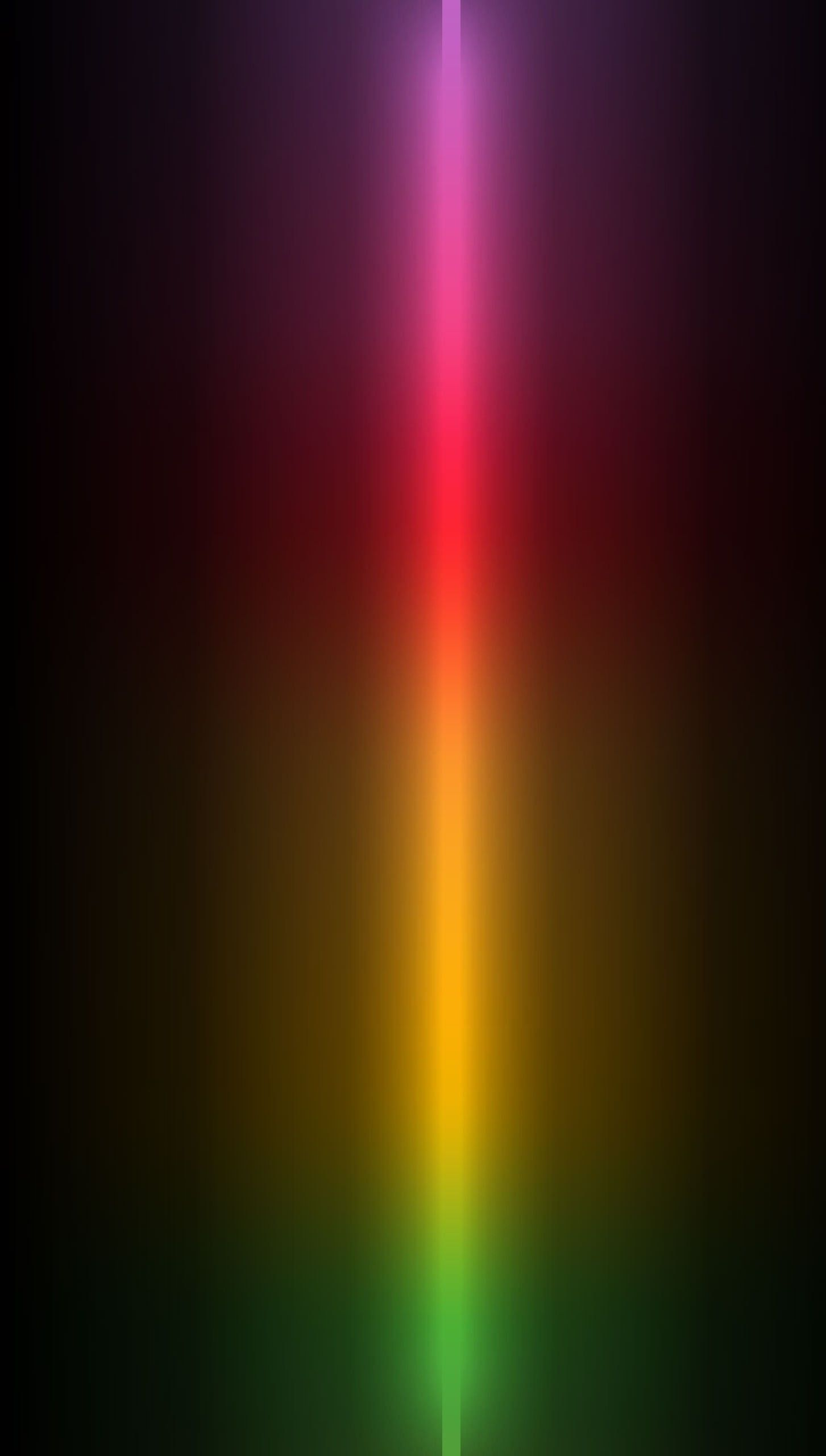 Rainbow Gradient Abstract Wallpaper Phone Wallpaper Images