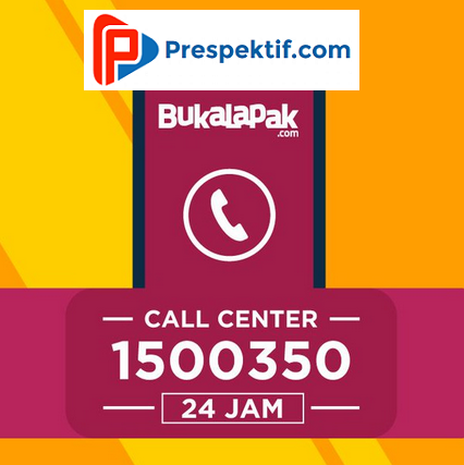 Pin oleh di Call Center Perspektif, Hubungan