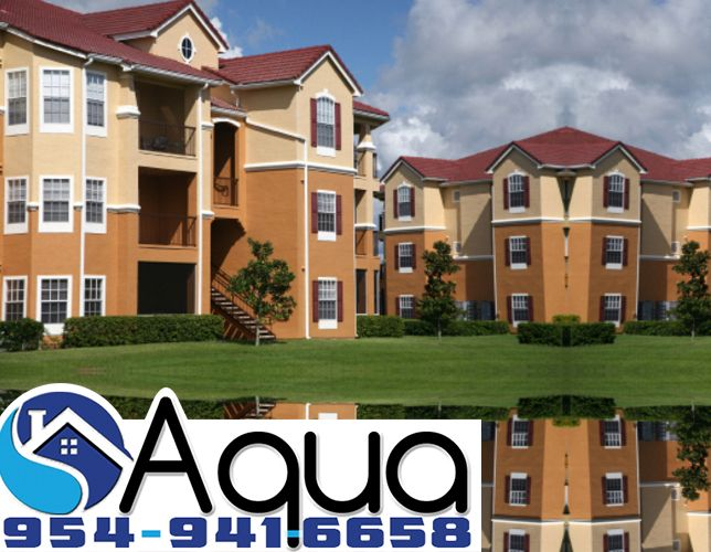 954-941-6658 Call Aqua Sellers Agents Fort Lauderdale # ...
