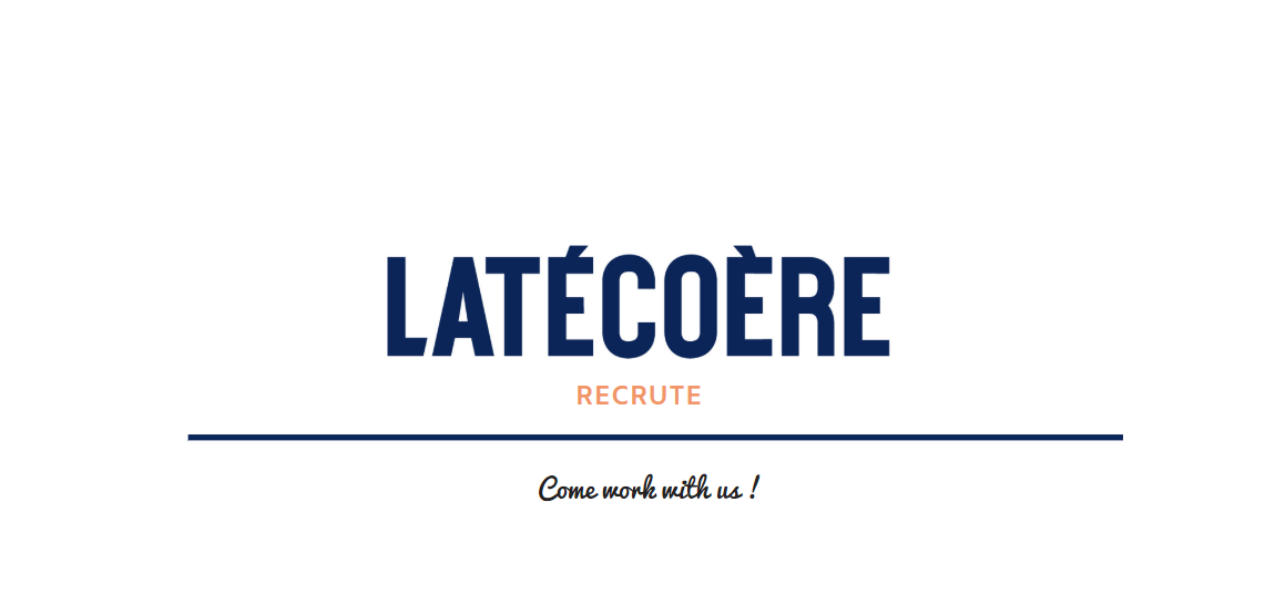 Latecoere Interconnection Systems Recrute Assistant Comptable System Allianz Logo