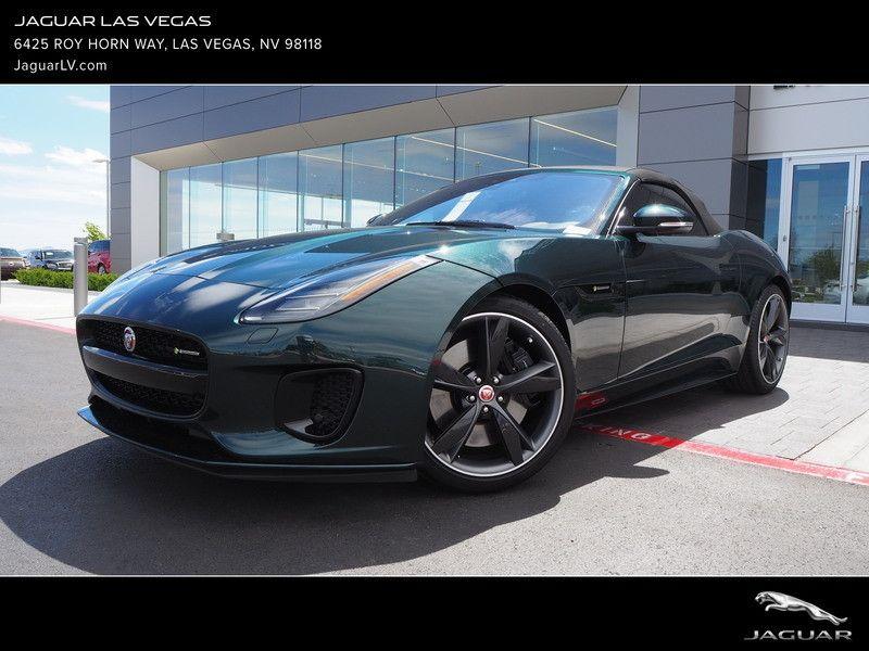 19 New 2020 Tesla Model 3 Long Range Tesla model, Subaru