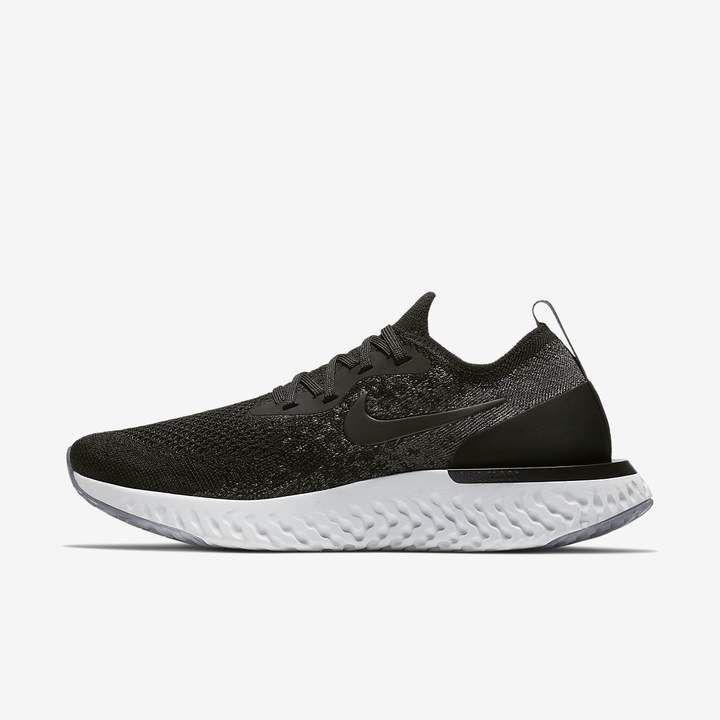 8d7c83c0072f Nike Epic React Flyknit Women s Running Shoe