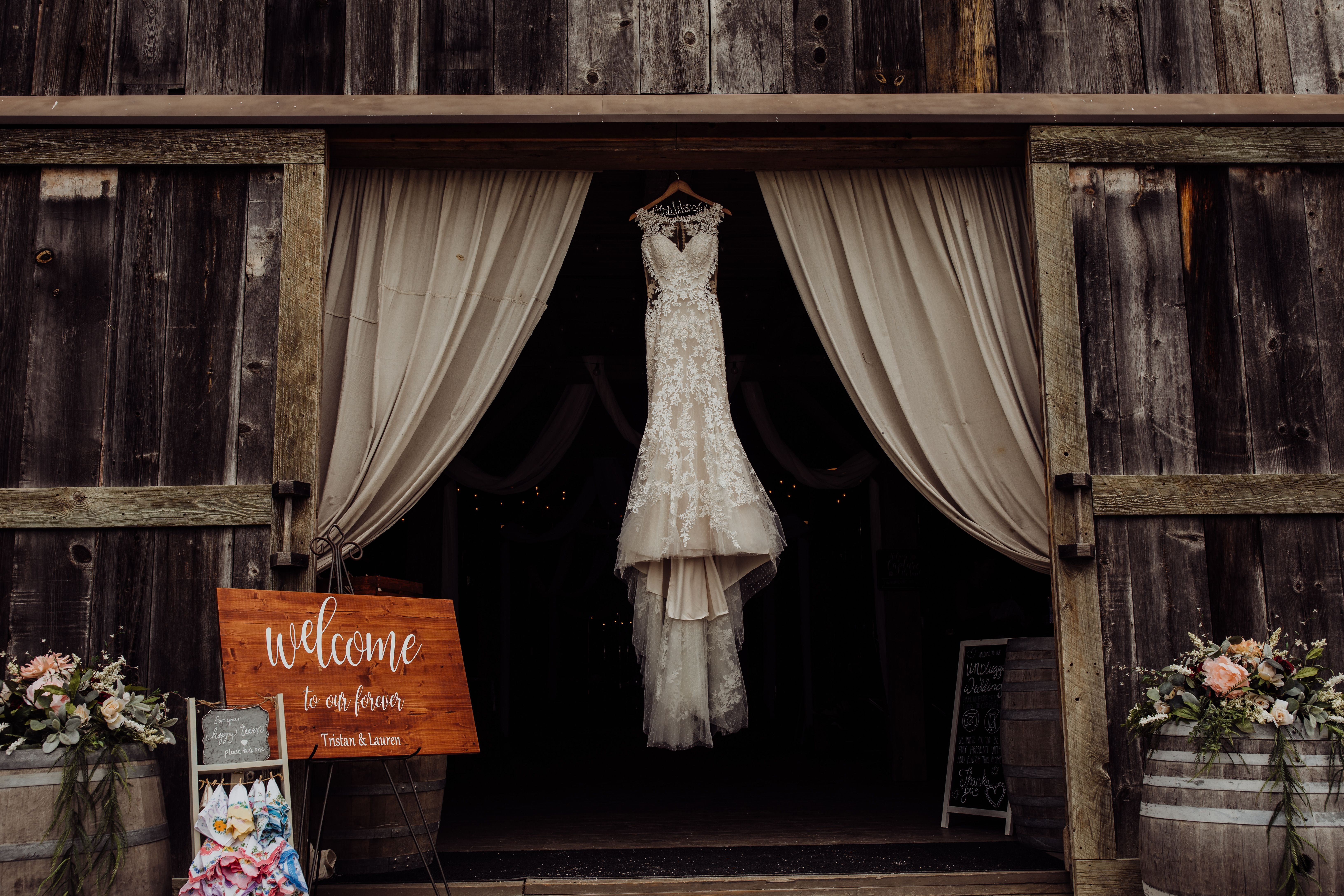 12++ Wedding venues st peters mo information