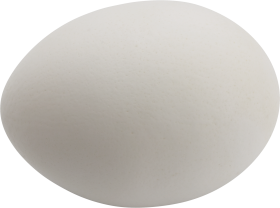 Download Eggs Png Images Background Png Free Png Images Eggs Free Png Png