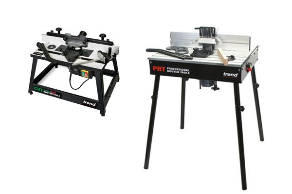 Router tables router pinterest router table router tables greentooth Gallery