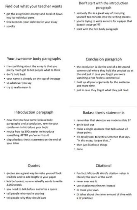 For Writing Papers Genius! Pinterest School Creative Writing