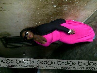 Badoo com login http www Badoo —
