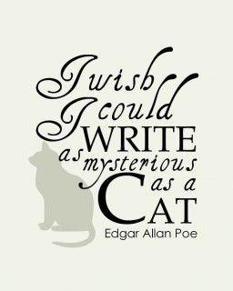 cheap argumentative essay ghostwriting sites ca