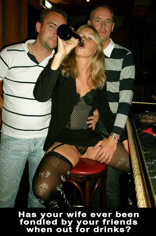 Upskirt real live parties and business