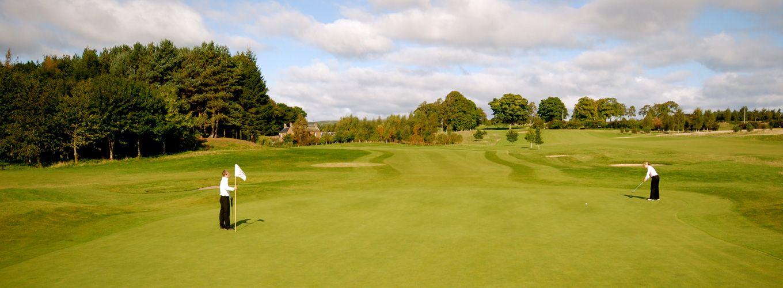 37++ Alyth golf course ideas in 2021