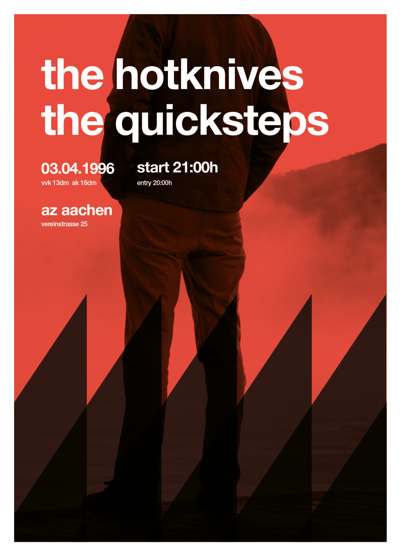 Design Aachen adventures in helvetica swiss design today the hotknives the
