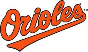 baltimore orioles - Bing images