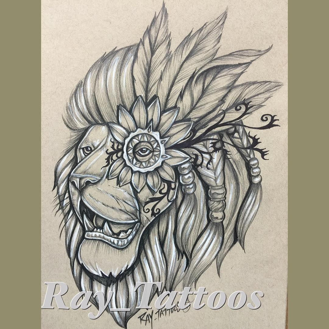 Baltimore city tattoo artist on instagram islandcity