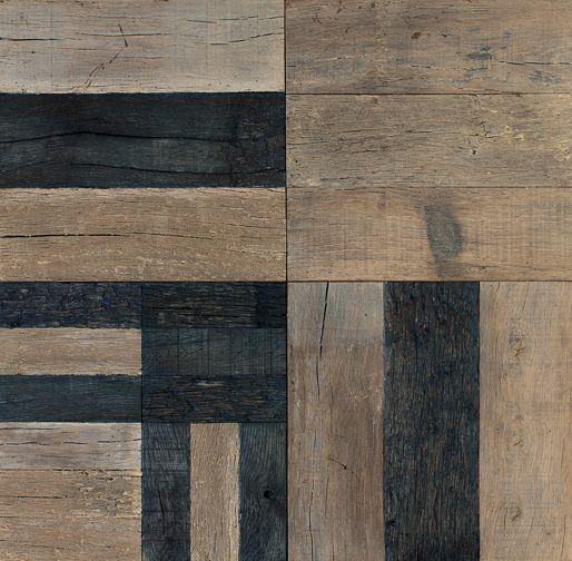 Bauhaus Parquet Squares Tile and Flooring Pinterest
