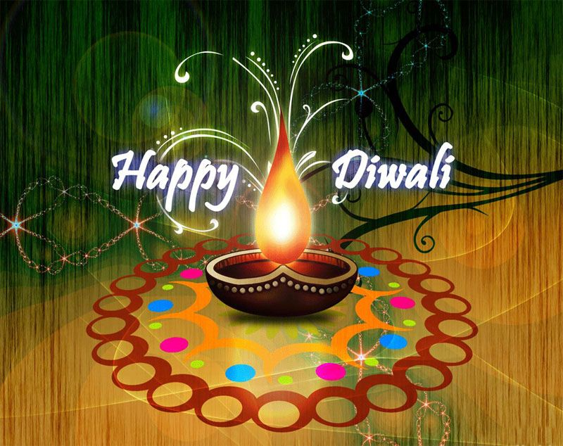 50 beautiful diwali greeting cards design and happy diwali wishes 30 best and beautiful diwali greeting card designs and backgrounds read full article httpwebneelwebneelworkdiwali deepavali greetings 19 more m4hsunfo