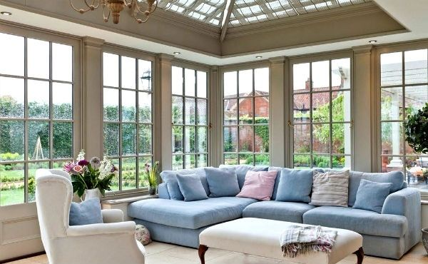 Sunroom Additions Furniture Ideas Interior Design And Decoration Interior Design Family Room Design Living Room Designs