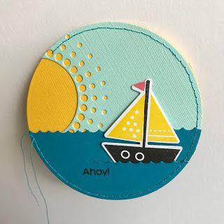 Photo of Sun Sea Sailing Schwimmen Wasser Angeln Sunset Sailboat Waves Watermelon Gr …