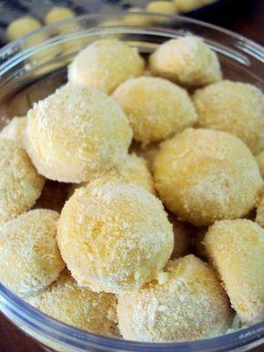 Assalamualaikum Curi Masa Sikit Update Resepi Biskut Suji Brunei Yang Sedapp Ni Resepi Mas Skondeng Dari Blog Resep Masakan Ramadhan Resep Biskuit Makanan