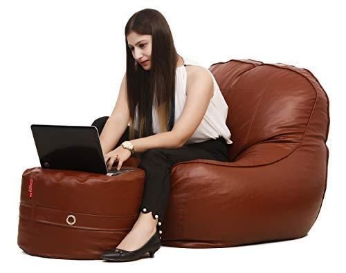 Amazing Couchette Xxxl Lounge Chair Luxury Bean Bag Cover With Ibusinesslaw Wood Chair Design Ideas Ibusinesslaworg