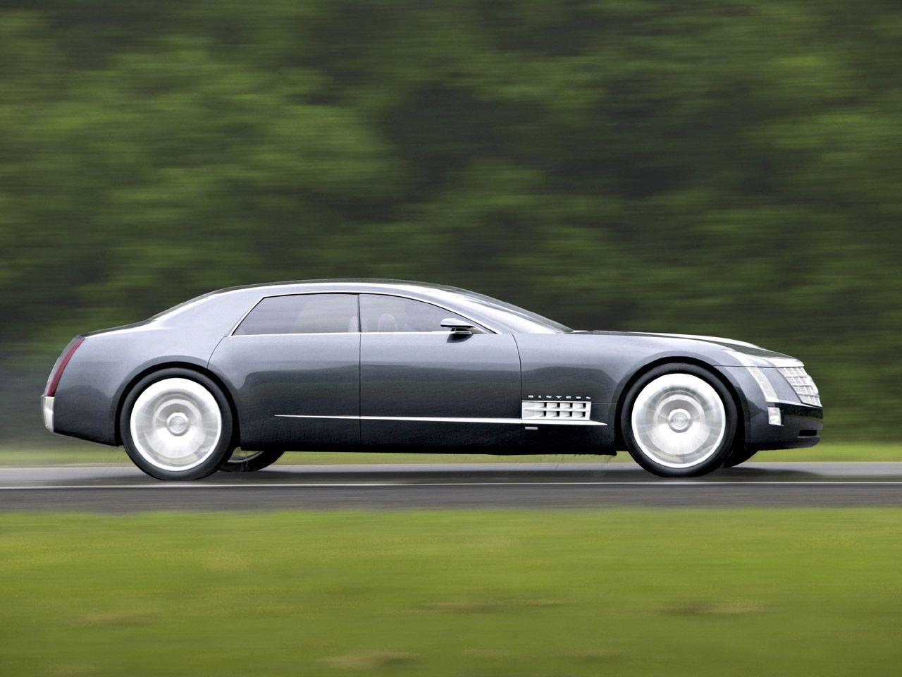 //www.seriouswheels.com/pics-abc/Cadillac-Sixteen-Concept-Side ...