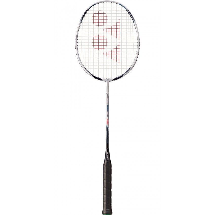 Yonex Voltric 200 Light Lcw Badminton Racket Yonex Badminton