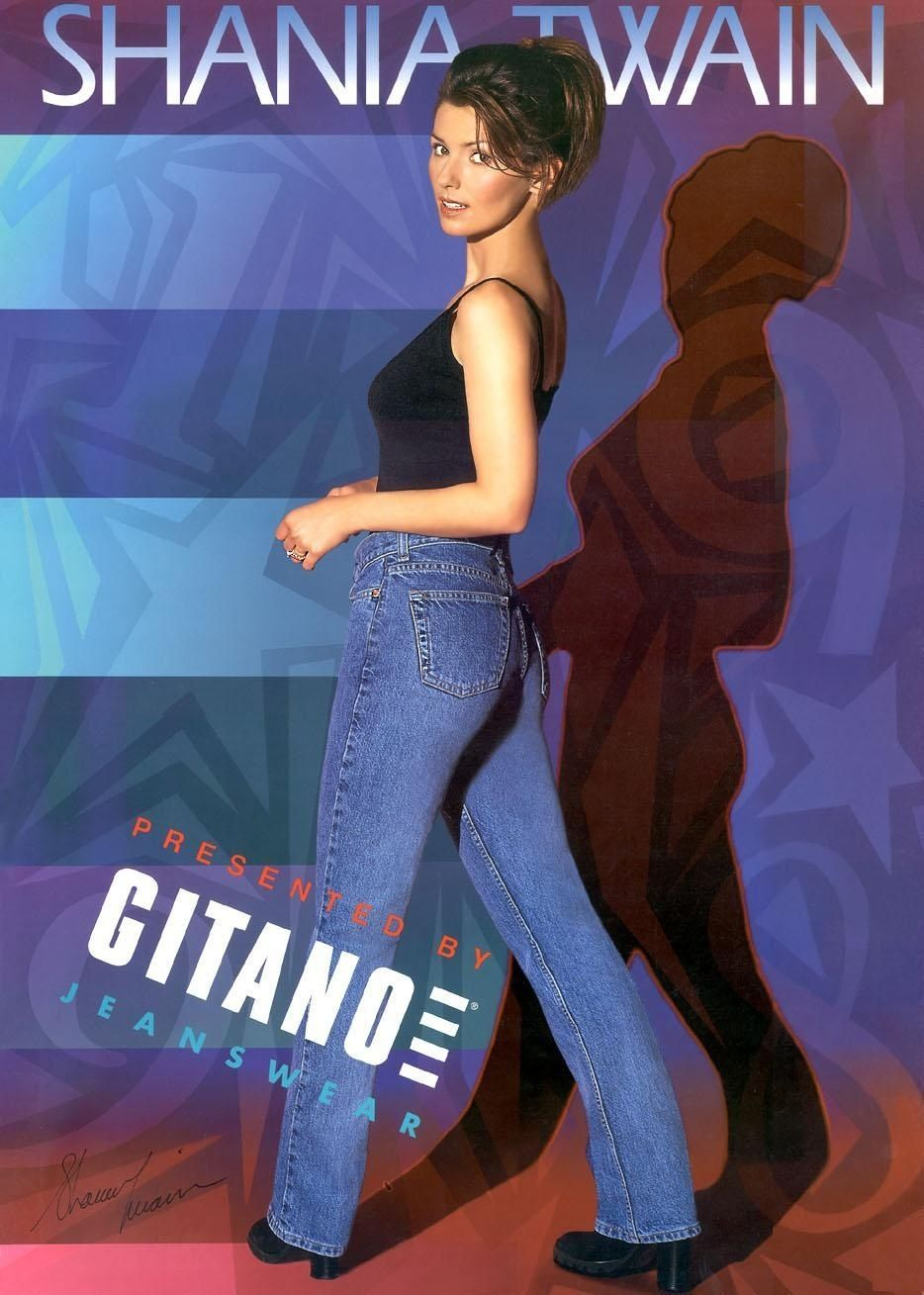 limited guantity sale online superior quality 29 Denim Brands You Totally Forgot Existed | old school ...
