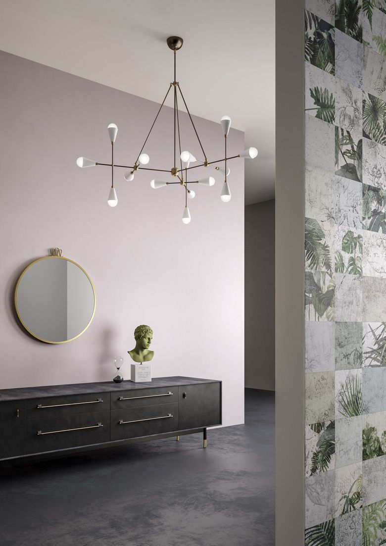 stylist and luxury tile floor designs for living rooms. interior with a strong presonality at first sight  Luxury Living RoomsLiving Room ModernLuxury Interior DesignInterior StylingModern martina malventi