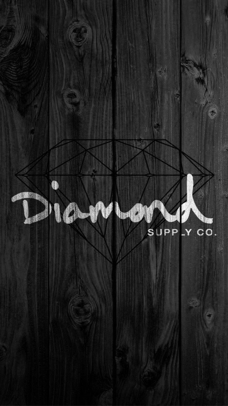 Liftedmiles Xist Diamondsupplyco Diamond Supply Co Wallpaper Diamondsupplyco Diamond Supply Co Wallpaper Hypebeast Wallpaper Wallpaper Pictures
