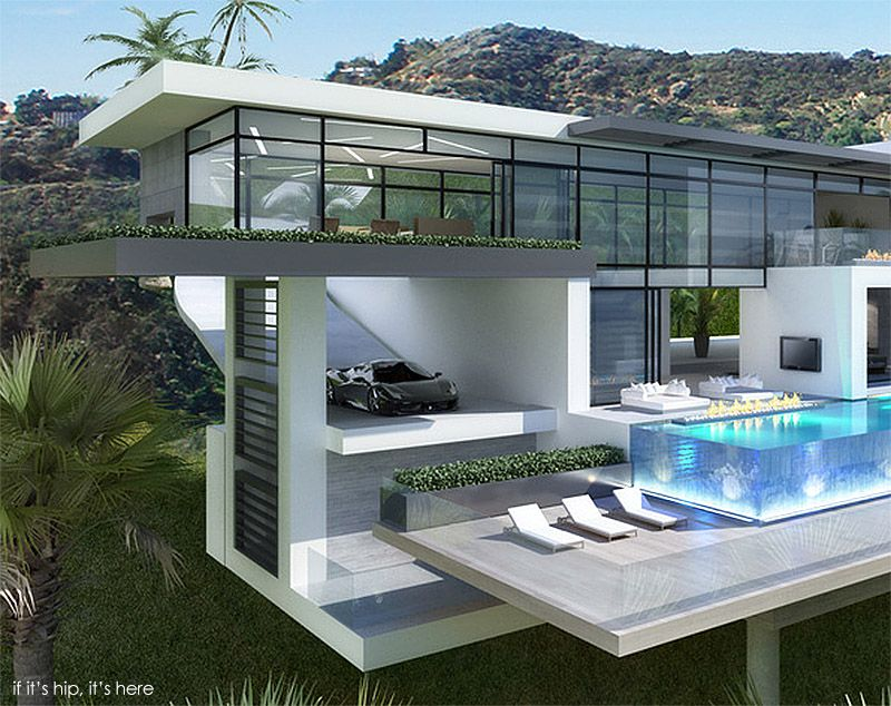 Incredible Homes Designed To Sell Prime Property For The Agency ...