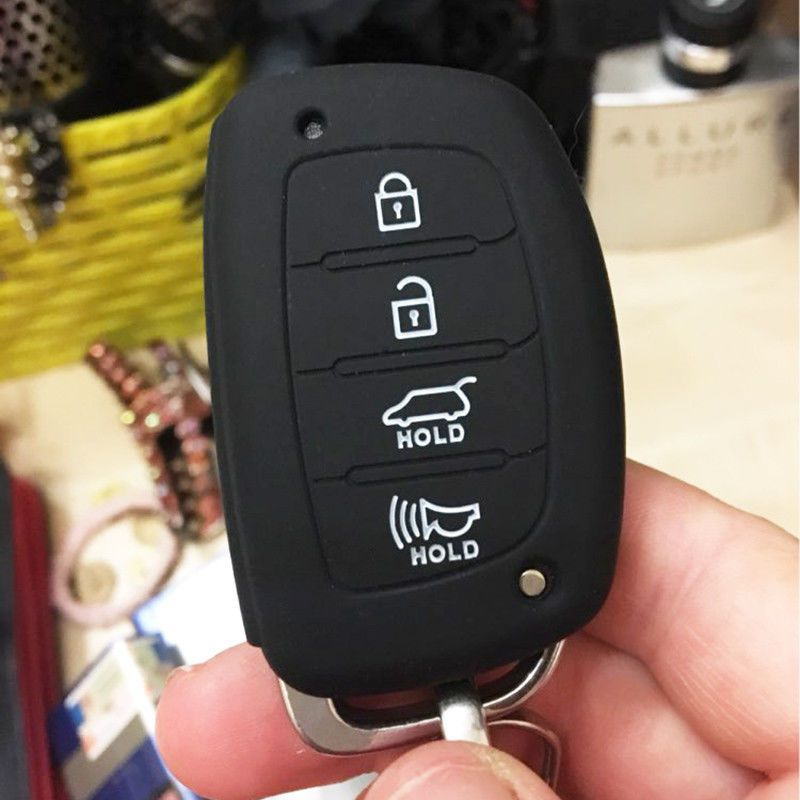 Pin On Cute Cars