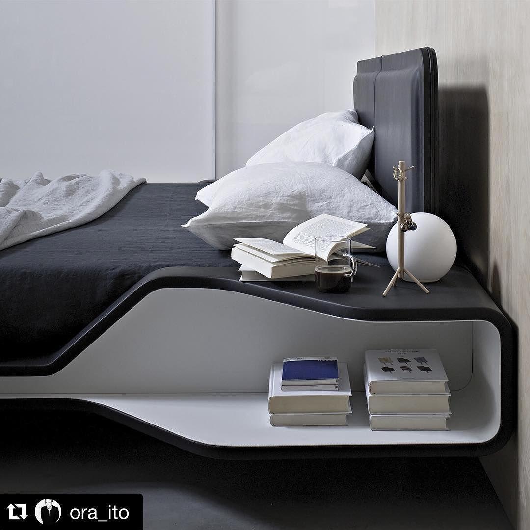 italian furniture brand. #Repost @ora_ito ESTEL GROUP X ORA ITO 2007 - Work With The Italian Furniture Brand To Design \ R