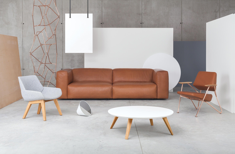 Latest Lounge Concepts June 2018 Furniture Design Sofa Furniture