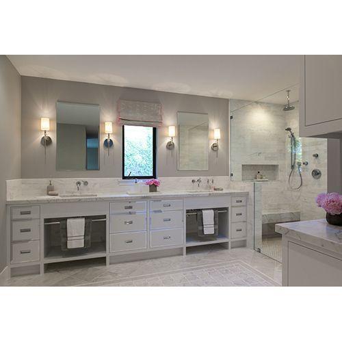Christine Sheldon Design Bathroom  Bathroom Kitchen Remodel Delectable Bathroom Kitchen Remodeling 2018